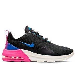 NIKE Nike Air Max 2 Sneaker size 8 1/2
